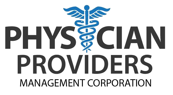 Physician Providers